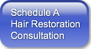 Schedule Hair Restoration Consultation