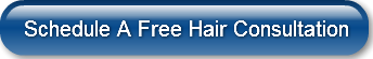 Schedule Hair Restoration Consultation