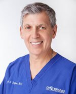 Dr. Mark DiStefano