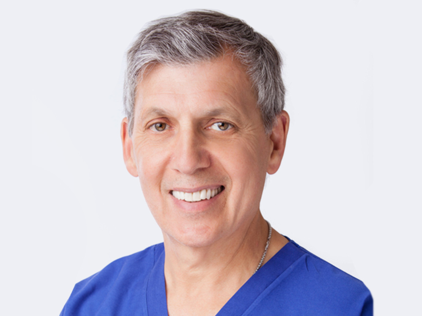 Dr. Mark DiStefano, MD
