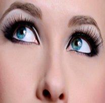 Eyebrow Hair Restoration