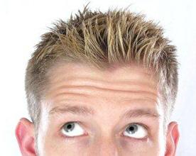 hair loss restoration