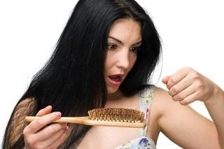 hair loss restoration for women