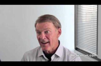 Best Hair Transplant in Boston MA, CT, RI, NH | Client Testimonial